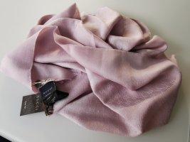 Gucci Stole dusky pink-pink