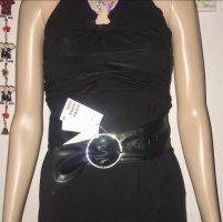 H&M Waist Belt black-silver-colored