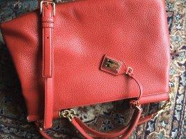 NEUER PREIS! Edle Dolce & Gabbana Handtasche