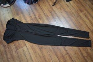 Neuer sexy Jumpsuit Gr. 38 Fashion Nova