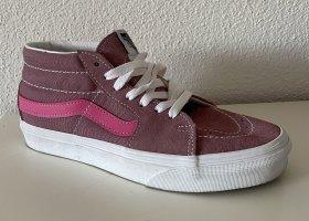 Neuer Vans Sneaker