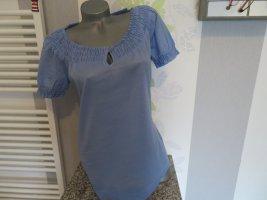 Neues Damen Blusen Shirt Größe 36 von Esprit (JU10)