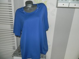 Neues Damen Shirt Größe 52 vom Atelier Creation Goldener Schnitt (640)
