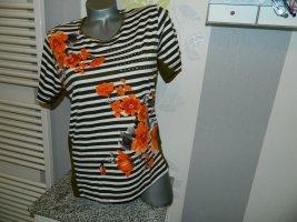 Neues Damen Shirt Größe M von N&H Collection (Nr1823)