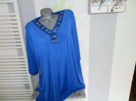 Neues Damen Shirt Größe XXL 52/54 von Citiknits (Nr1343)