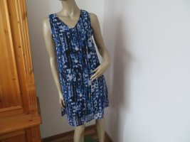 Neues Damen Sommer Kleid Größe 36 von Street One (JU3)
