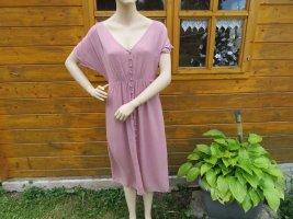 Neues Damen Sommer Kleid Größe M von Vero Moda (Teil 104)
