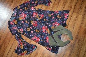 Neues Hängerchenkleid Gr. XL von Janina