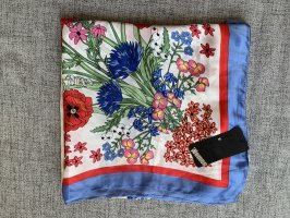 New Yorker Summer Scarf multicolored