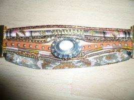 Neues HIPANEMA Armband, Gr. S