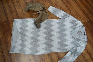 Neues Kleid Gr. 42 von Janina