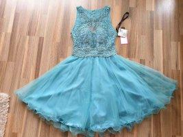 Neues Kleid gr.S von Laona