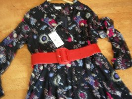 Neues modisches Kleid von Marco O'Polo
