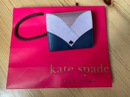 neues Portmonnaie von Kate Spade
