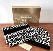 ◉ Neues Schal&Mütze Geschenkset ◉