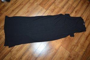 Neues schwarzes Sommer Cut Kleidchen Gr. 38 H&m divided