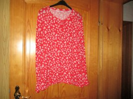 tchibo Shirt Tunic multicolored viscose