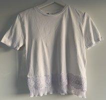 Neues T-Shirt von Zara, S