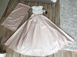 Neus Kleid von Unigue gr. XS mit Etikett