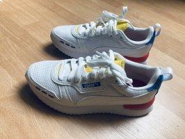 Neuwertig sneaker