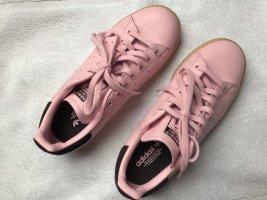 Neuwertige Adidas Sneaker Stan Smith Größe 7