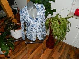 Neuwertige Damen Bluse Größe 38 von Changes by Together (QQ4)