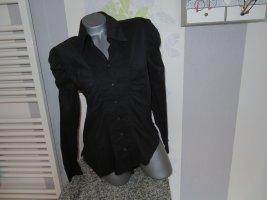 Neuwertige Damen Bluse Größe 38 von Just for You (Nr968)