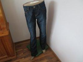 Neuwertige Damen Jeans Größe 31/34 von Mavi (JU1)
