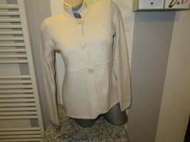 Neuwertige Damen Strickjacke Cardigan Größe M von Sweet Ma.Lia (Nr1495)