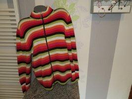 Neuwertige Damen Strickjacke Cardigan Größe XL von Panache (Nr352)