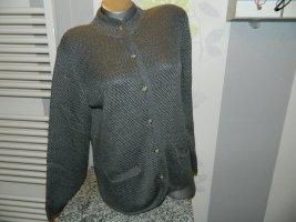 Neuwertige Damen Strickjacke Größe 40/42 (CC7)