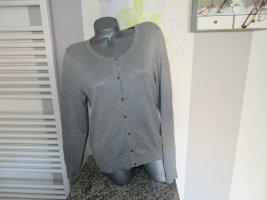 Neuwertige Damen Strickjacke Größe L von H&M (Nr1280)