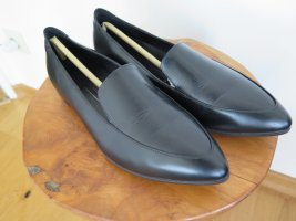 Neuwertige Ecco Loafer
