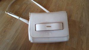 neuwertige Gabor Handtasche