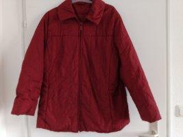 Fuchs Schmitt Winter Jacket dark red