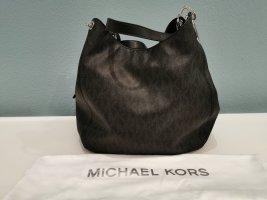 Neuwertige Michael Kors Hobo Bag