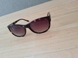 Neuwertige Polaroid Sonnenbrille