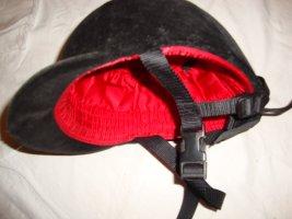 Safari Hat black