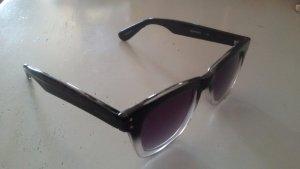 Neuwertige Sonnenbrille von KOMONO