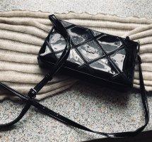 Neuwertige stylische Tasche von Gabor