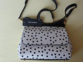 """Neuwertige, unbenutzte Dolce & Gabbana """"Sicily"""" Handtasche zu verkaufen"""