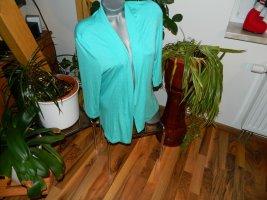 Neuwertiger Damen Cardigan Größe M von Bonita (Nr25)