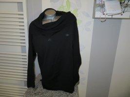 Neuwertiger Damen Pullover Größe 44 von Sisignora (Nr105)