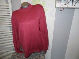 Neuwertiger Damen Pullover Größe L von Bexleys (Nr216)