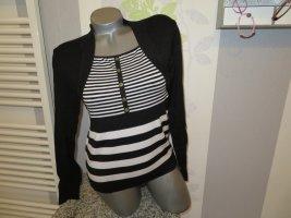 Neuwertiger Damen Pullover Größe L/XL von Finery (Nr391)