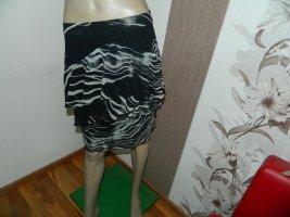 Neuwertiger Damen Rock Größe M von Zara (H19)