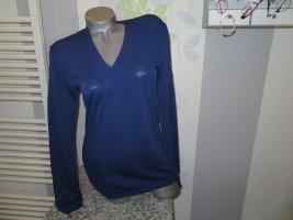 Neuwertiger leichter Damen Pullover Größe L (Nr241)