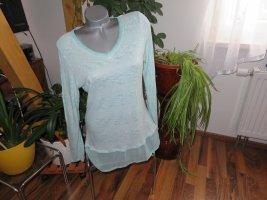 Neuwertiger Leichter Damen Pullover Größe M von Liberty (Nr583)