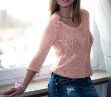 Neuwertiger Pullover von Olsen (Gr. 36)