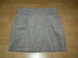 Cinque Miniskirt beige